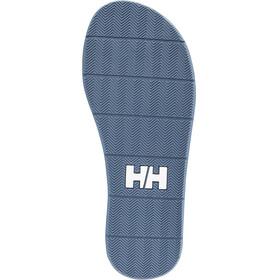 Helly Hansen Seasand HP Sandały Mężczyźni niebieski